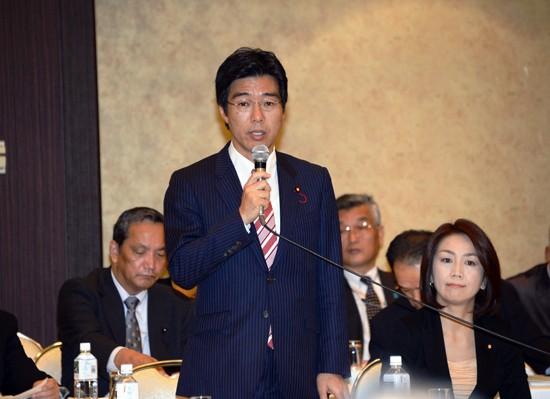 【活動報告】第7回福島復興会議